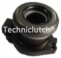 CSC CLUTCH SLAVE BEARING FOR A SUZUKI GRAND VITARA SUV 2.0 AWD