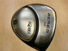 HONMA BERES MG812 2star 10deg R-FLEX DRIVER 1W Golf Clubs good
