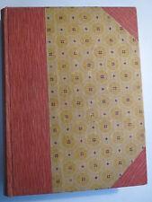 M. Ludolff - Vor hundert Jahren - Roman