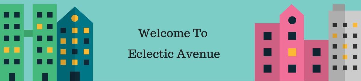 Eclectic Avenue