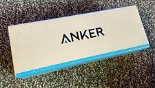 Anker PowerCore 20100 - 20000mAh Ultra High Capacity Power Bank - Black