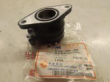 Sym HD 200 EVO inlet pipe
