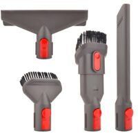 Accessory Tool Kit Attachment Set for Dyson V7 V8 V10 Sv10 Sv11 Cordless Va F2Y6