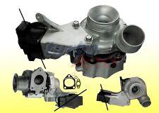 Turbolader BMW 320 d E90  E91 E92  E93 N47D20 130Kw 49135 11658506892