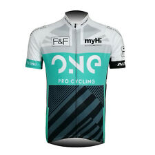 New Men's Sportswear Cycling Jersey Bike Bicycle Short Sleeve Cycling Clothing