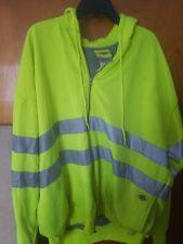 Dickies jacket xxl