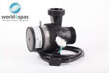 Whirlpool Zirkulationspumpe Laing E14, neues Modell