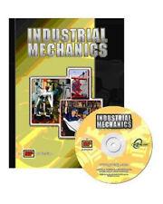 Industrial Mechanics Albert W Kemp