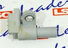 Mini Cooper D Sensor del árbol de levas 13627805005