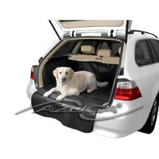 Für VW Touareg I 2002-3/2010 Hundeschutzdecke/Kofferraumdecke nach Maß