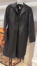 BCBG Maxazria Coat Sz 2