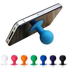 Multicoloured Mobile Phone Novelty Holder