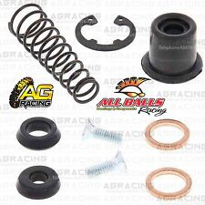 All Balls Front Brake Master Cylinder Repair Kit For Yamaha YFM 700 Grizzly 2007