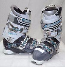 Tecnica Cochise 90 New Women's Ski Boots Size 22 #564678