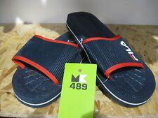 Fila Badelatschen günstig kaufen | eBay