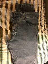 095491eaa8c3 Bershka Regular Size Jeans for Women for sale | eBay
