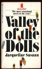 B001Q6Ywem Valley of the Dolls