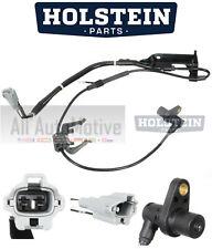 ABS Wheel Speed Sensor Front Right FITS 1997-2004 LEXUS ES300 TOYOTA AVALON