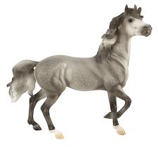 Breyer Traditional Hwin Horse Toy Model