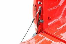 Dee Zee DZ43301 Tailgate Assist Shock lift Struts   2009 - 2019 Dodge Ram