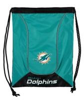 Miami Dolphins Sportbeutel Adult Rucksack Back-Sack ,NFL Football