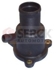 Thermostat Cover for Dacia Renault