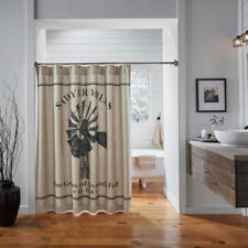 Attirant Country Shower Curtains For Sale | EBay