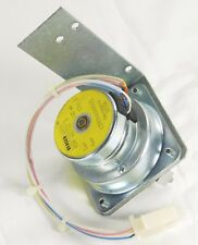 Dresser Wayne 005-201324 Left Hand Blend Motor REMANUFACTURED