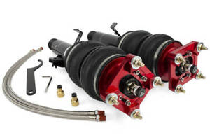 Air Lift Performance Front Kit for BMW Z4 19+ Toyota Supra A90 2020-2021 B58B30