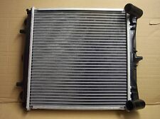 BRAND NEW PORSCHE 911/996/BOXSTER/S/986  RADIATOR UNIVERSAL FITS BOTH SIDES