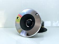 Jetzt im Angebot PA Hochtöner ,auch für Hifi geeignet, 75 Watt RMS!