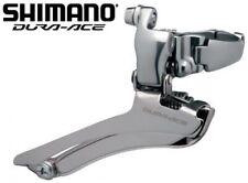 Shimano Dura Ace Umwerfer Fd-7800 31 8 Mm 2 fach