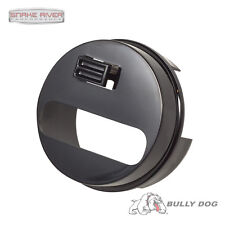 "BULLY DOG T-SLOT 2-1/16"" POD MOUNT ADAPTER FOR BULLY DOG GT DIESEL GAS WATCHDOG"