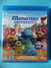 Películas en DVD y Blu-ray familias para infantiles