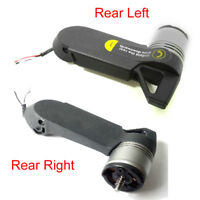 Original Rear Left Right Back Arm CCW Motor Parts For DJI Mavic Air Drone