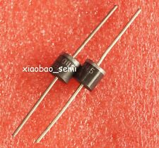 10pcs New 10SQ045 10A 45V Schottky Rectifiers Diode for solar panel