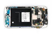 SAMSUNG GALAXY TAB A 10.1 A6 SM-T580 T585 REPARATUR AUSTAUSCH LADEBUCHSE / USB