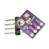 BME280 Digital Breakout Temperature Humidity Barometric Pressure Sensor Module