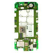 Placa Base Motherboard Motorola G5 M11F2 8GB Libre