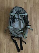 BLACK DIAMOND Covert Avalung Backpack L22 Liter (SIZE LRG/XL)