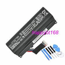 Genuine A42N1403 Battery For ASUS ROG G751 G751J G751JL G751JM G751JT G751JY