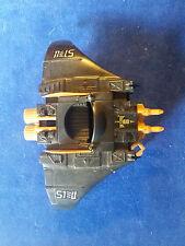 G.I. Joe * Destro's Despoiler * 1988 * Hasbro * ARAH * 3.75in Vehicle