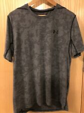 Under Armour Heat Gear Size XL