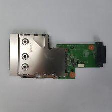 Lecteur carte PCMCIA DAOAT9THBE7 REV : E pc portable HP PAVILION DV9000 DV9500