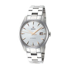 Rado R32115113 Men's HyperChrome Automatic Watch