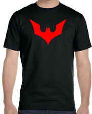Batman Beyond Logo T-Shirt