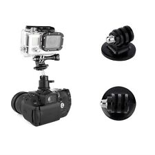 Replacement Tripod Mount Stand Adapter Converter For GoPro Hero 1/2 HD Camera GO