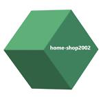 Home-Shop2002