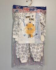 Toddler Boys Pajamas T Shirt Long & Pants Clothes Set Size Is 1-3 Years.