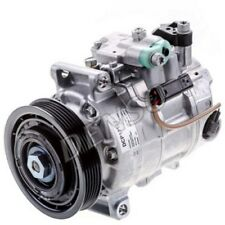 Denso Kompressor, Klimaanlage Mercedes-Benz B-Klasse DCP17167